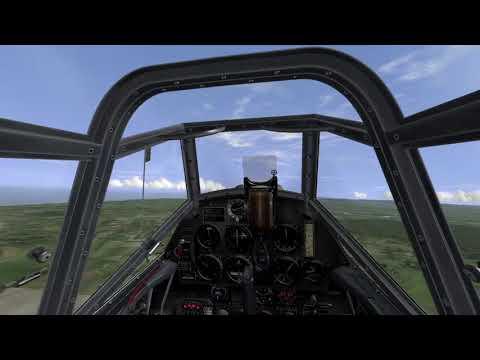 GTAC La bataille d'Angleterre (mis 3) 17/05/2020