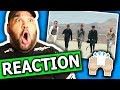Why Don't We - Unbelievable [Official Music Video] REACTION