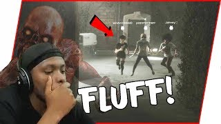 When Trying To Lie Your Way Out Of Lies Goes Wrong! - Deceit Gameplay