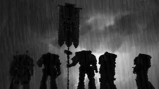 HELSREACH - Part 4 - A Warhammer 40k Story