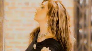 Video Leila Forouhar - Doo Ashegh | لیلا فروهر  - دو عاشق