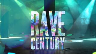 "GLOWINTHEDARK & Deorro - ""Rave Century"" (Audio) | Dim Mak Records"