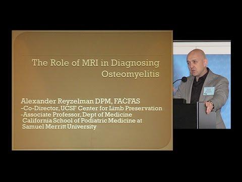 Treatment of prostate cancer folk remedies forum