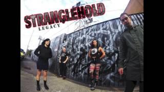 Stranglehold - Legacy