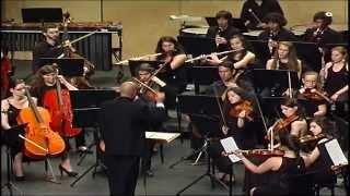 IX Festival Música Beira Interior - 4º Concerto - TMG - Guarda - Trailer 1 - LiveDVFilm