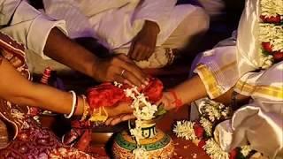 ऐसा विवाह गीत अपने नहीं सुना होगा | कन्यादान गीत | Bhojpuri Vivah Geet Shadi Song Sharda sinha - Download this Video in MP3, M4A, WEBM, MP4, 3GP