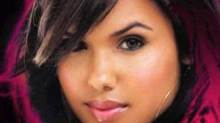 Kristinia Debarge - It's Gotta Be Love