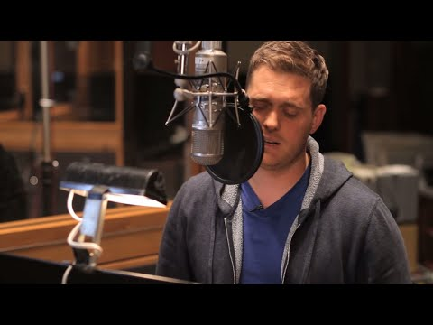 Michael Buble - Have Yourself A Merry Little Christmas - Christmas Radio