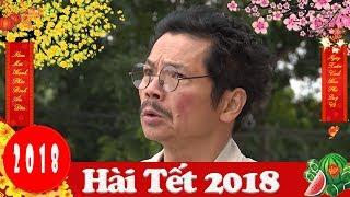 Phim Hài Tết 2018   Ván bài Định Mệnh   Hài Tết 2018 Mới Nhất