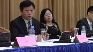Посол КНР назвал визовый режим в Казахстане одним из жестких