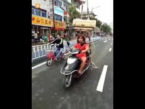New Bhojpuri Funny Videos