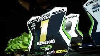 Highlights Team Green Cup Talavera 2020 Trailer