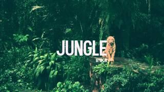 """Drake Type Beat - """"Jungle"""" (prod. by tk)"""