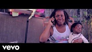 Young Slay - Engra ft. J-Breeze