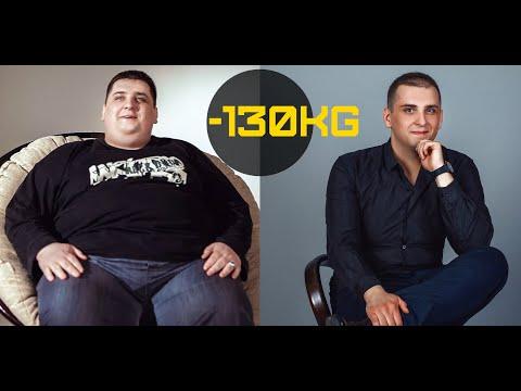 Подскажи как похудеть