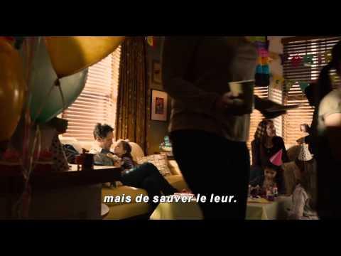 Ant-Man The Walt Disney Company France / Marvel Films