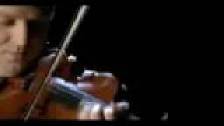 James Ehnes  Wieniawski Etude-Caprice Op. 18 No. 4