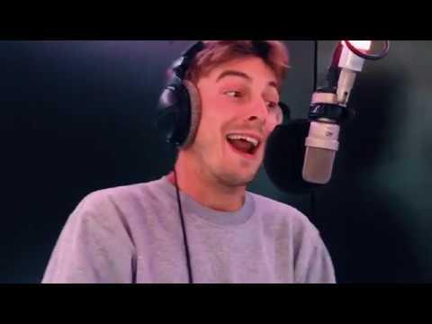 Wenn dein Hörgerät kaputt ist (Extended Version)