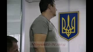 ДТП, в котором погиб водитель ВАЗа: Калашников заявил, что его «Тойоту» угнали вместе с ним (видео)