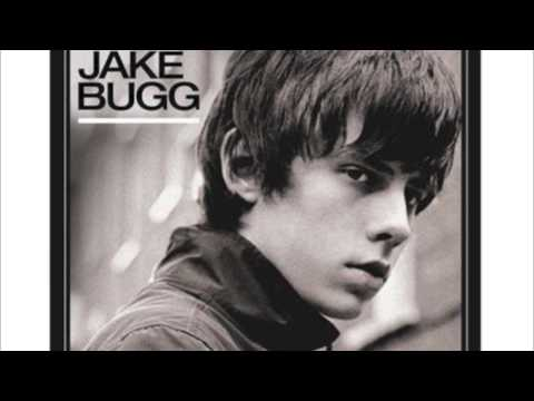 Simple as This (2012) (Song) by Jake Bugg