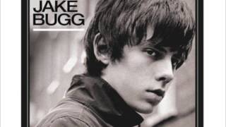 Jake Bugg   Simple As This