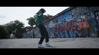 "Zulu B Feat. Yung B - ""MOAB"" (Official Video)"