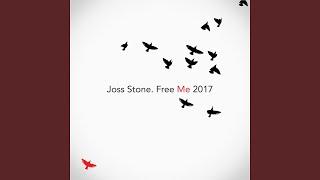 Free Me 2017