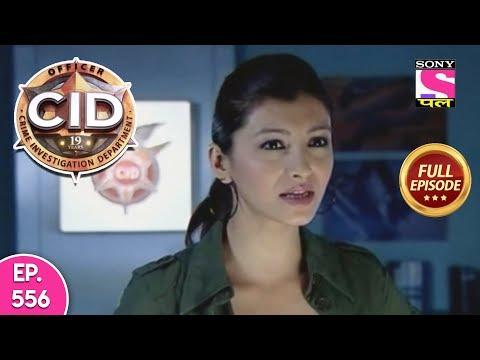 CID - Full Episode - 556 - 7th July, 2019 download YouTube