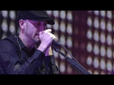 MONKEY MAJIK - Beautiful【MONKEY MAJIK Live at BUDOKAN-15th Anniversary-】