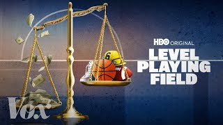 Introducing Vox's new HBO show, Level Playing Field