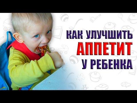 Норма сахара в крови в украине
