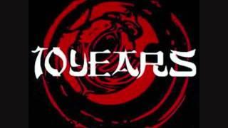 10 Years-Dragonfaith