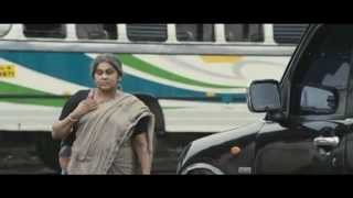 CHAPTERS MALAYALAM MOVIE OFFICIAL TRAILER