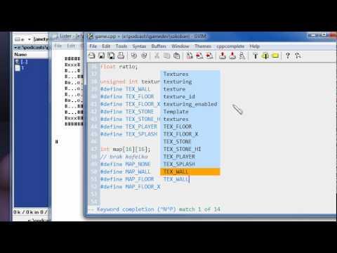 comment installer sdl_image