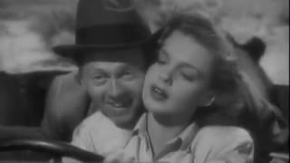 Judy Garland Stereo - Could You Use Me - Mickey Rooney - Girl Crazy 1943