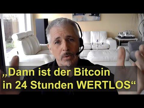 Bitcoin miner gpu ablakok