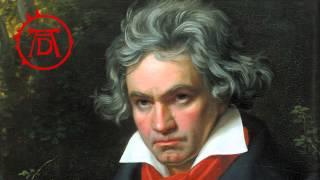 Beethoven - Symphony 9, 2nd Movement, Molto Vivace [HQ]