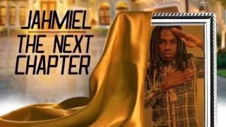 Jahmiel - The Next Chapter (Official Audio) | Prod. Good Good | Success Riddim | 21st Hapilos