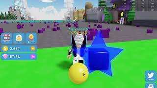 roblox unboxing simulator free vip server link - TH-Clip