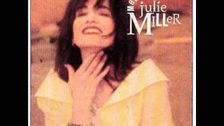 Julie Miller - 1 - Dogtown - Meet Julie Miller (1990)