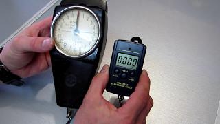 Электронные весы для рыбалки на алиэкспресс