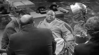 Trailer of Underworld U.S.A. (1961)
