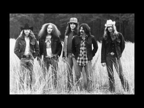 The Outlaws - 15 - Green grass and high tides forever (Uniondale - 1979)