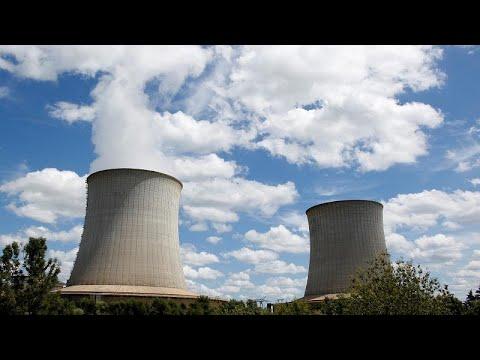 Το παγκόσμιο πυρηνικό οπλοστάσιο σε αριθμούς