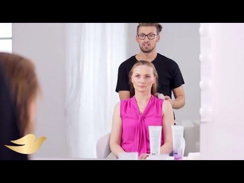 Przeszczep włosów dla mężczyzn Kaliningradzie