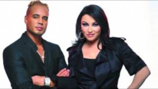 2 UNLIMITED  WANNA GET UP  SASH EXTENDED REMIX