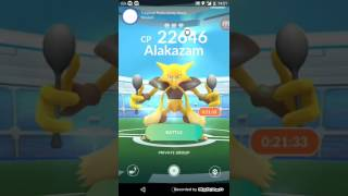 Pokemon Go:RAID SAVAŞLARI 3.Bölüm Private Group ,GROUP CODE