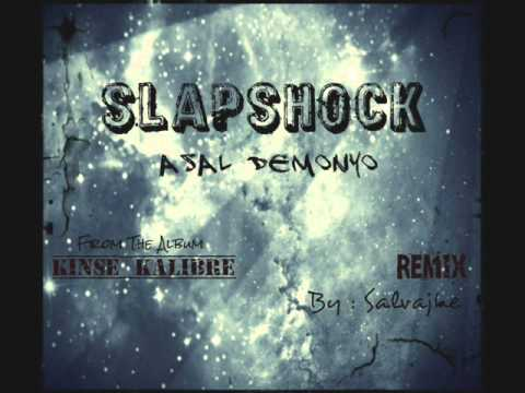 Slapshock langit free mp3 download.
