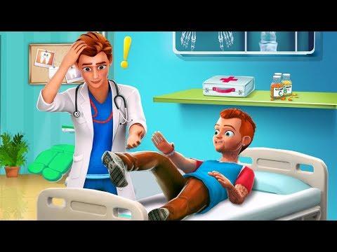 Unguenti allatto di trattamento di varicosity