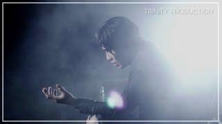 Gambar cover Setia Band - Antara Cinta Kita Berdua | Official Video Clip